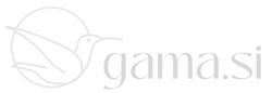 Gama.si – Klima Brez Zunanje Enote